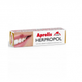 Aprolis Herpropol Roll on Intersa 5 ml