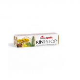 Aprolis Rini stop Roll on Intersa  10 ml