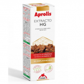 Aprolis Extracto HG Intersa 50 ml