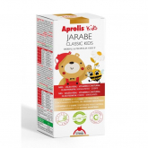 Xarope Aprolis Kids Intersa 180 ml