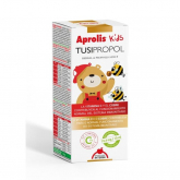 Aprolis Kids Tusi propol Intersa 105 ml