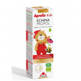 Aprolis Kids Echina propol Intersa 50 ml