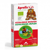 Aprolis Kids Vitalkids Intersa 10 ampollas