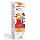 Aprolis Kids Aceite de masaje Intersa 100 ml