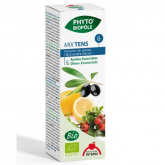 Phyto-biopôle Nº 6 Mix-Tens Bio Intersa 50 ml