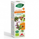 Phyto-biopôle Nº 11 Mix-Cycle Bio Intersa 50 ml
