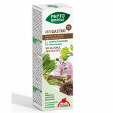 Phyto-biopôle Nº 15 Mix-Gastro Bio Intersa 50 ml