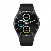 Smartwatch Android SW41 Prixton