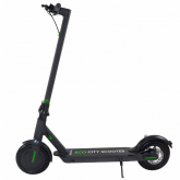 Trotinete elétrica Eco City Scooter 8,5