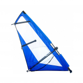 Vela Wind surf Sail