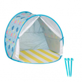 Tenda Anti-UV Babymoov