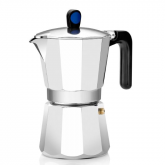 CAFETERA INDUCTION EXPRES MONIX