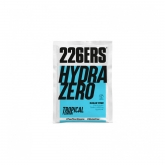 Hydrazero drink tropical 226ERS 7,5G