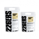 Recovery drink vainilla 226ERS