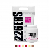 Recovery drink fresa 226ERS