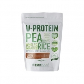 V-PROTEIN Avellana Gold Nutrition 240 G