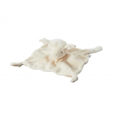 Peluche sensitivo Doudou Lilly cordero Tommee Tippe