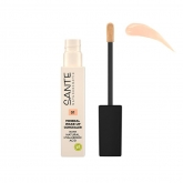 Corrector Mineral Wake-Up 0 Neutral Ivory Sante 8 ml
