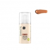 Base Soft Cream 06 Neutral Amber Sante 30 ml