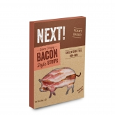 Bacon Crispy Vegan Next 200 g