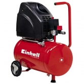 Air compressor TH - AC 200/24 ​​DE Einhell