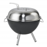 Barbacoa portátil 1300 Kettle Ø40 Dancook