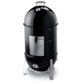 Ahumador Smokey Mountain Cooker Ø 47 cm Weber