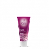 Prímula Hand Cream Weleda, 50ml