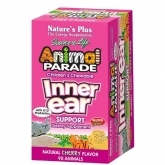 ANIMAL PARADE INNER EAR 90 comp.