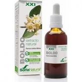 Soria Natural Boldo extrair, 50 ml