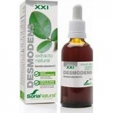 Extracto de Desmodens Soria Natural, 50 ml