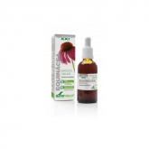 Soria Natural Extrato de Echinacea 50 ml