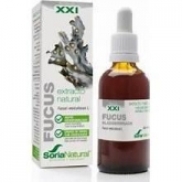 Soria Natural Fucus Extraia 50 ml