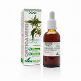 Nettle extrair Soria Natural, 50 ml