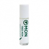 Roll On Antiacné árbol del té Mon DeConatur 12ml