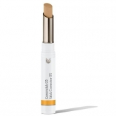 Pure care cover stick 03 Dr. Hauschka 2 g