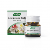 Aesculaforce forte comp.30