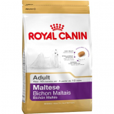 Royal Canin Maltese Adulto
