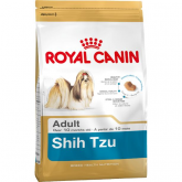 Royal Canin SHIH TZU ADULTO