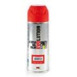 Pintura en Spray Evolution Oro Purpurina, 400 ml