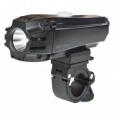 Linterna LED recargable BikeLight 5573 Ratio