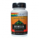 BOSWELIA  300 MG 60CAP      SO