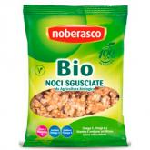 Nueces sin cascara Noberasco 80 g