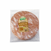 Base de pizza espelta Biocop 2 x 150 g
