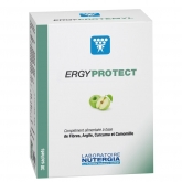 Ergyprotect Plus Nutergia, 30 envelopes