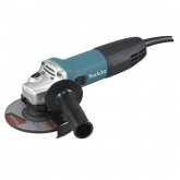 Mini rebarbadora Makita GA5030R 720 W 125 mm