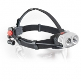 Linterna frontal Ratio HeadLamp LF180