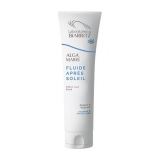 Fluido Aftersun ALGA MARIS 150 ml