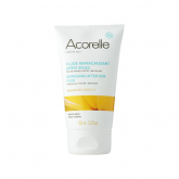 Fluído refrescante aftersun Acorelle 150 ml