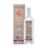 Tônico facil age protection Logona, 150 ml
